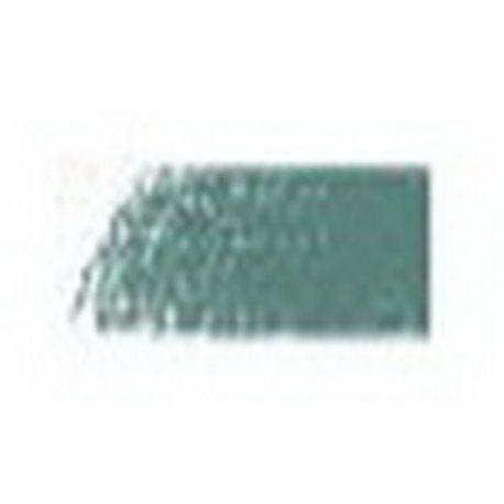 """Карандаш цветной """"Coloursoft"""" C390 зеленый серый"""