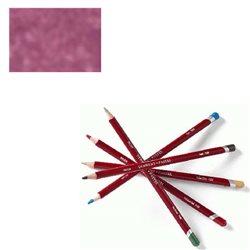 """Карандаш пастельный """"Pastel Pencils"""" фиолетовый мягкий/ P230"""