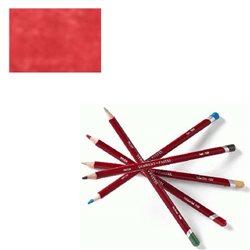 """Карандаш пастельный """"Pastel Pencils"""" малиновый/ P140"""