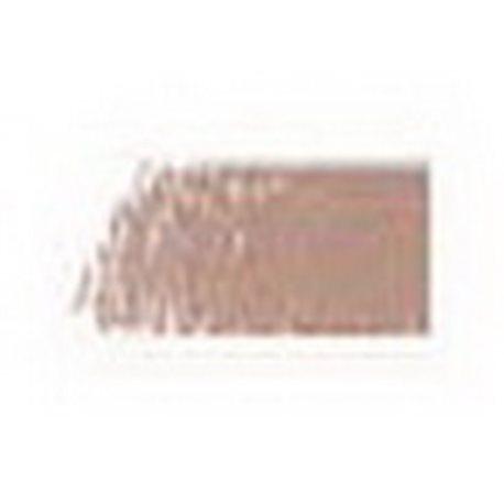 """Карандаш цветной """"Coloursoft"""" C530 коричневый палевый"""