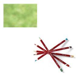 """Карандаш пастельный """"Pastel Pencils"""" майская зелень/ P480"""