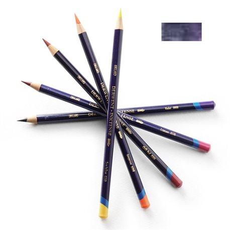 Карандаш чернильный 0740 Розовато-лиловый
