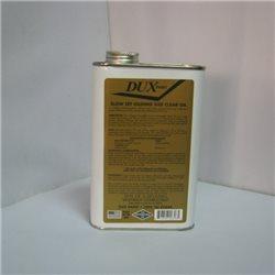 Масляный мордан Dux быстросохнущий (1 час) 3,785 л