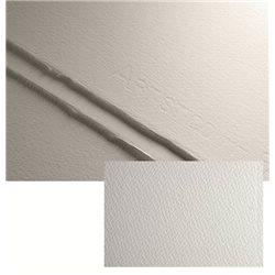 Бумага для акварели Artistico 56х76 640 г/ холодн.прессования