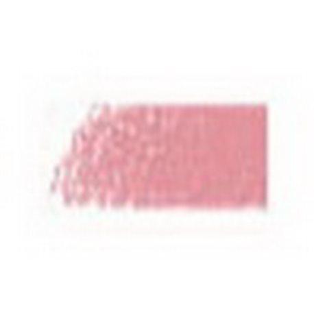 """Карандаш цветной """"Coloursoft"""" C210 розовый лавандовый"""