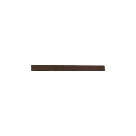 Карандаш PITT MONOCHROME коричн.темный/ средн. мягкости (мелок)