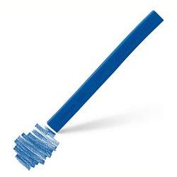 Пастель Polychromos цвет 110 темно-синий