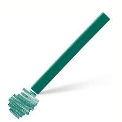 Пастель Polychromos цвет 264 темно-зеленый