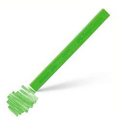 Пастель Polychromos цвет 171 светло-зеленый