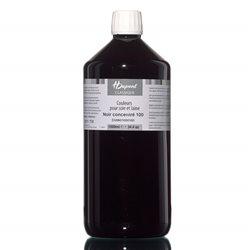 Краситель по шелку Dupont Classique/ Глубокий черный