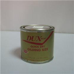 Масляный мордан Dux медленносохнущий (12 час) 118 мл