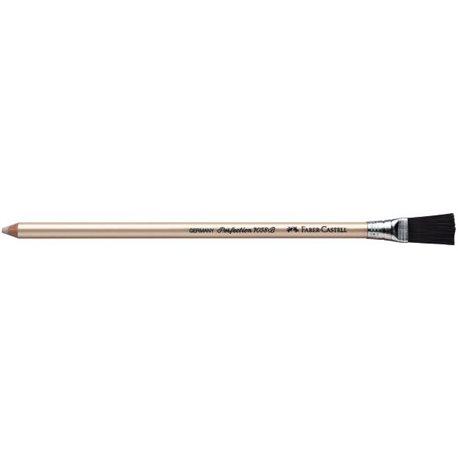 Корректор-карандаш PERFECTION с кисточкой