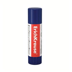 Клей-карандаш ERICH KRAUSE 8 г