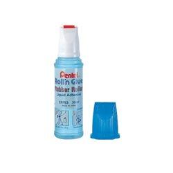 Клей роликовый Roll'N Glue голубой корпус 30 мл