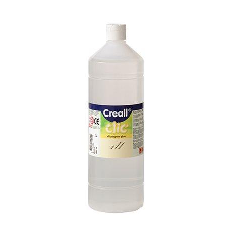 Клей Creall Clic Glue Havo универсальный/ 1000мл