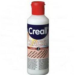 Лак кракелюрный №2 Creall-Crackle