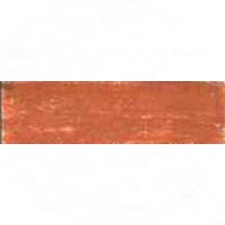 "6210.Карандаш ""Drawing"" /марс оранжевый"