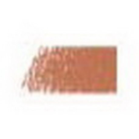"""Карандаш цветной """"Coloursoft"""" C620 терракотовый средний"""