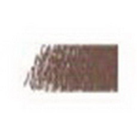 """Карандаш цветной """"Coloursoft"""" C630 коричневая земля"""