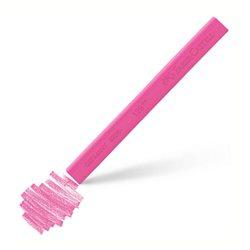 Пастель Polychromos цвет 129 розовая марена