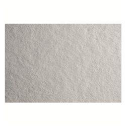 """Бумага для акварели """"Studio Torchon""""- 56х76см. 270гр."""