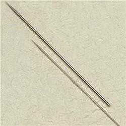 Игла №5-1,1мм для Paasche VL,VLS