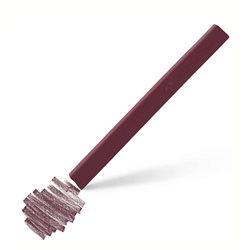 Пастель Polychromos цвет 263 коричнево-фиолетовый