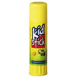 Клей - карандаш Kid Stick Havo, 22гр.