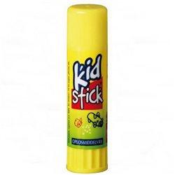 Клей - карандаш Kid Stick Havo, 25гр.
