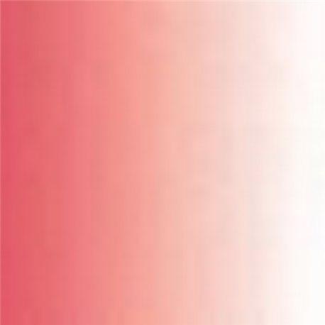 Краска Pro-color ФУКСИЯ 30мл. (прозрачный)