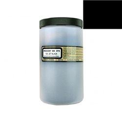 Краситель порошковый Procion MX Dye/ Черный