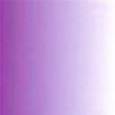 Краска Pro-color.СИНЕ-ФИОЛЕТОВЫЙ 30мл. (укрывистый)