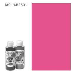 Краска Jacquard Airbrush Color переливчатый красный 118мл