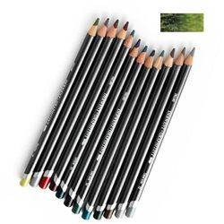 """Акваграфитный карандаш """"Graphitint"""" 10 Луговой"""