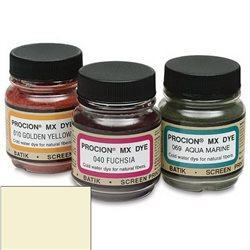 Краситель порошковый Procion MX Dye /телесный