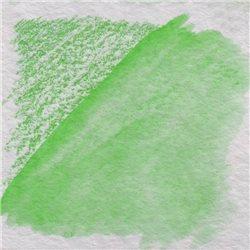 """Карандаш акварельный """"WaterColour"""" /зеленый изумрудный"""
