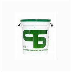 AGARART CTS - загуститель водных растворов для получения твердых гелей, CTS