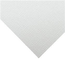 Бумага TELA для масляной живописи 50x65см., 300г.