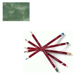 """Карандаш пастельный """"Pastel Pencils"""" оливковый/ P510"""