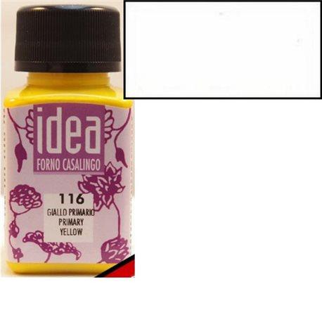 Бесцветный лак для красок Maimeri (печной сушки 160*С)