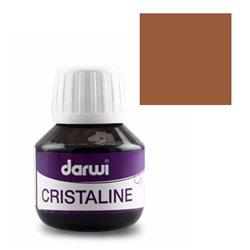 Чернила Сепия Darwi Cristaline 50 мл