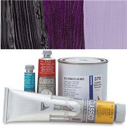 """Краска масляная """"Classico"""" /Кобальт фиолетовый имит."""