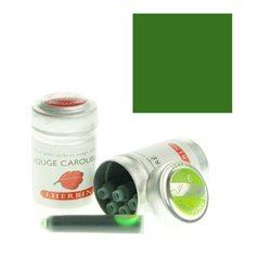 """Чернила """"J.Herbin"""" 30мл. зеленые"""