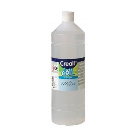 Клей Creall Coll Havo для прикладного творчества/ 1000мл