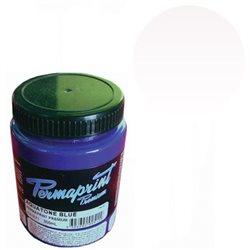 Краска для шелкографической печати PermaPrintPremium/ Прозрачный