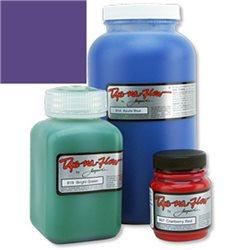 "Растекающаяся краска по светл. тканям ""Dye-na-Flow "" синяя темная"