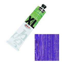Масло XL Dyna сине-фиолетовый иридисцент.