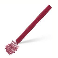 Пастель Polychromos цвет 225 темно-красный