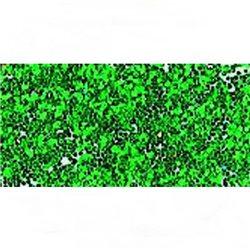 Глиттер зеленый, 60 мл