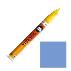 Маркер Molotow ONE4ALL 127HS-CO Сине-фиолетов. пастельный 209, 1,5 мм